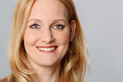 Lucie Krug Privatpraxis Für Psychotherapie München Krug